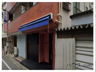 松戸駅から徒歩6分の駅近物件!