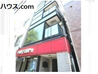 平井駅の駅近物件で開業するのはいかがでしょうか?