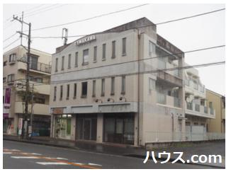 藤沢市内でトリミングサロン&ペットホテル!