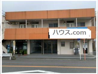 鎌倉でトリミングサロンを開業しませんか?
