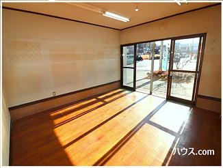 八王子散田町トリミングサロン店舗写真内部32