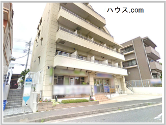 横浜市でペットトリミングサロン&ホテル開業
